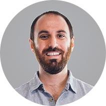 David Vanoni Developer  LinkedIn  |  GitHub