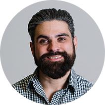 Justin Kellner Designer  LinkedIn  |  Instagram  |  Dribbble