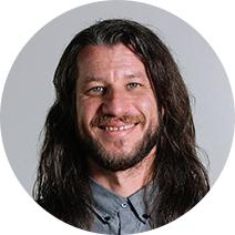 David Claiborne Developer  LinkedIn