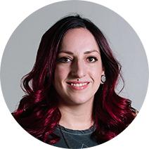 Alison Conley Developer  LinkedIn  |  GitHub