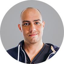 Richard Bermudez Developer  LinkedIn