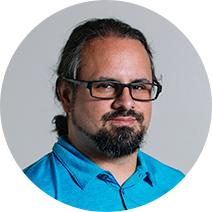Matthew Giacomazzo Developer  LinkedIn  |  Instagram  |  Twitter