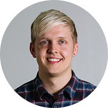 Robert Delfs Developer  LinkedIn  |  Instagram  |  GitHub