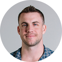 Brian Aberle Developer  LinkedIn