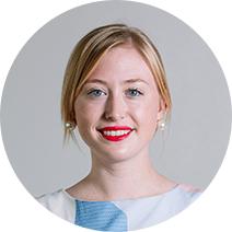 Holly Chisholm Designer  LinkedIn  |  Instagram  |  Behance