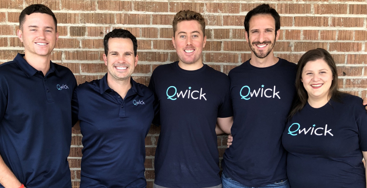 qwick-image-1.jpg