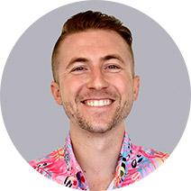 Jon Irons Brand Designer  LinkedIn