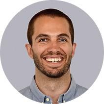 Keith Linder Program Manager  LinkedIn