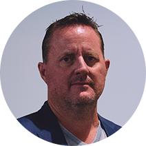 Jim Prendergast Board Member  LinkedIn