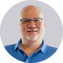 Jay Beaupre Director of Operations, Partner  LinkedIn