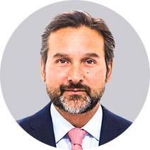 Kaihan Krippendorff Senior Advisor  LinkedIn