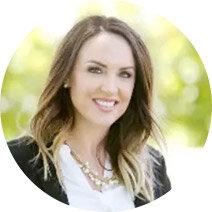 Jenn Rhoades  CEO and Cofounder
