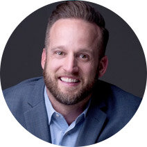 Dr. Brian Harris  Advisor and Cofounder