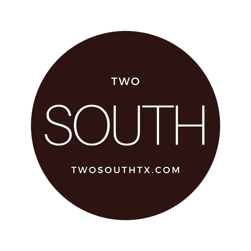 Two South - Marketing Strategy + Community Engagement + Curated Experiences