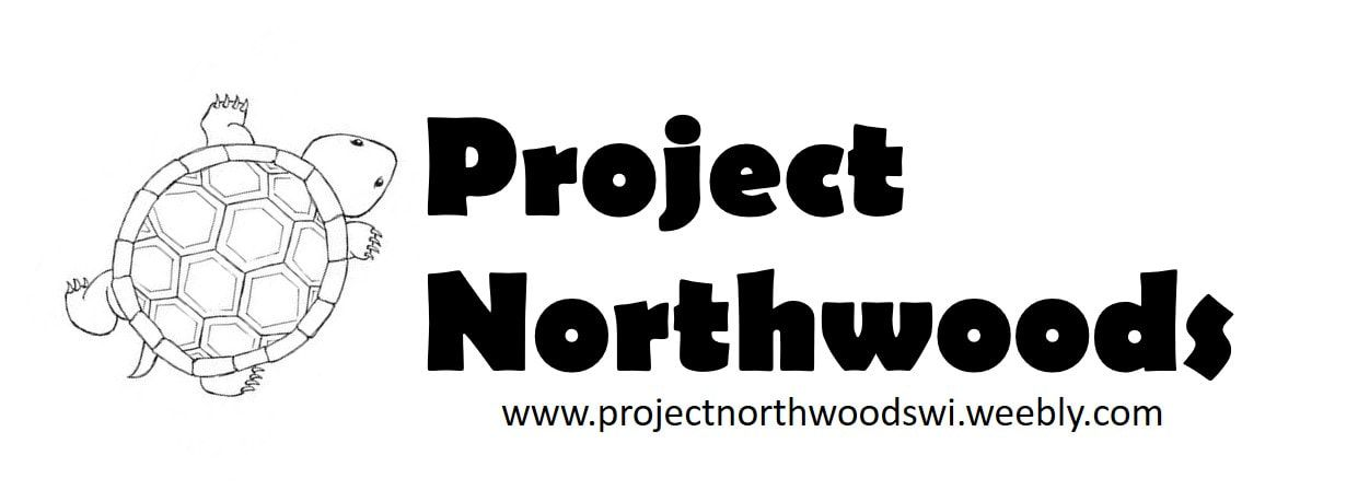 The Northwoods of Wisconsin are filled with interesting habitats and abundant flora and fauna. However, to date little research as been done in the area.  Project Northwoods  aims to conserve this important ecosystem through education, research and global outreach.
