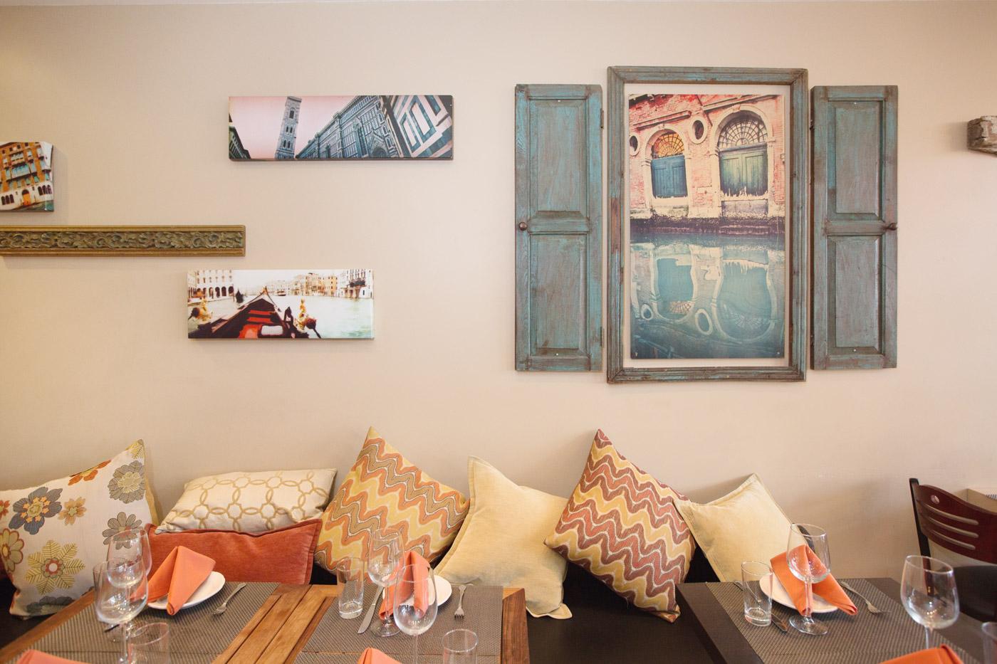 detail-interior-Parma Italian Kitchen - Couch.jpg