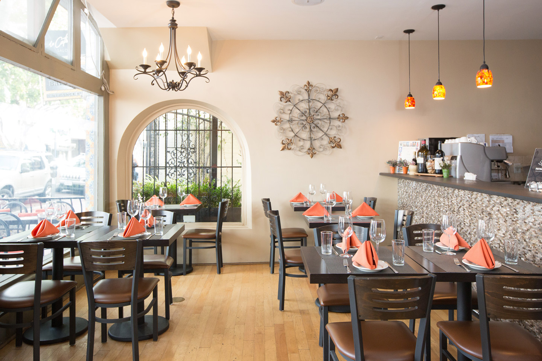 dining-room-Parma-Italian-Kitchen tables.jpg
