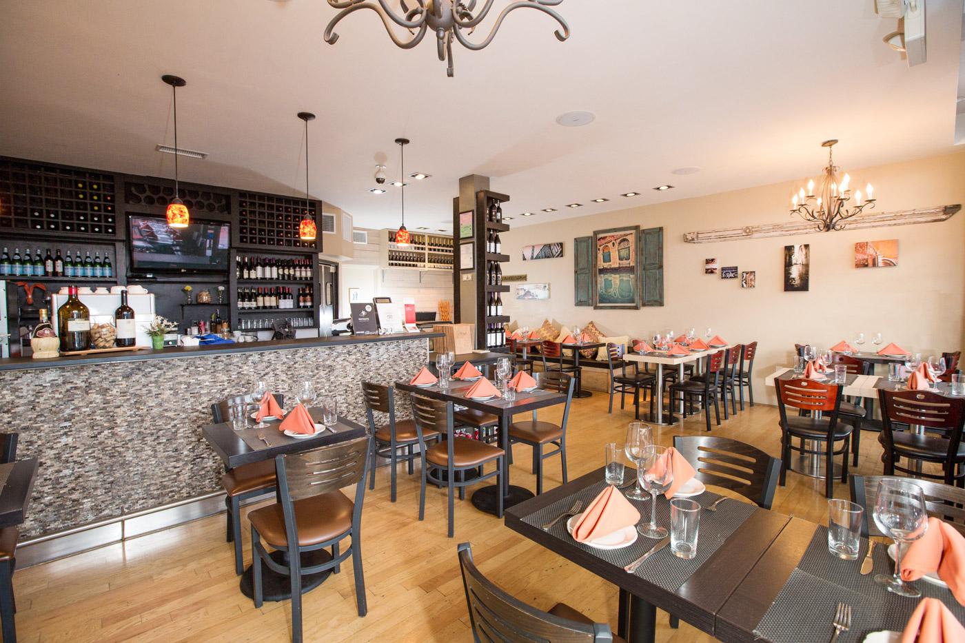 interior-Parma-Italian-Kitchen.jpg