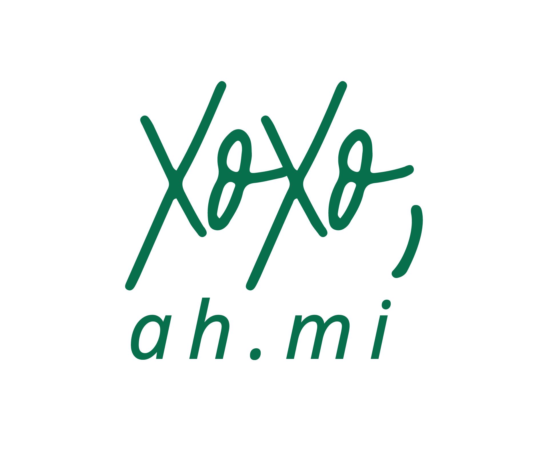 xoxo3.png