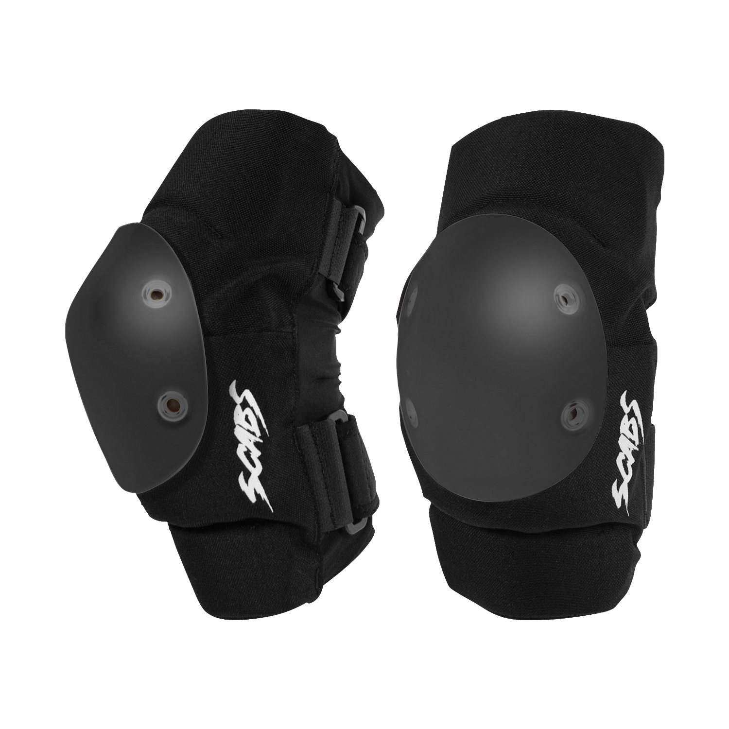 P1_ELITE_ELBOW_FRONT_SIDE_BLACK_1500x.png