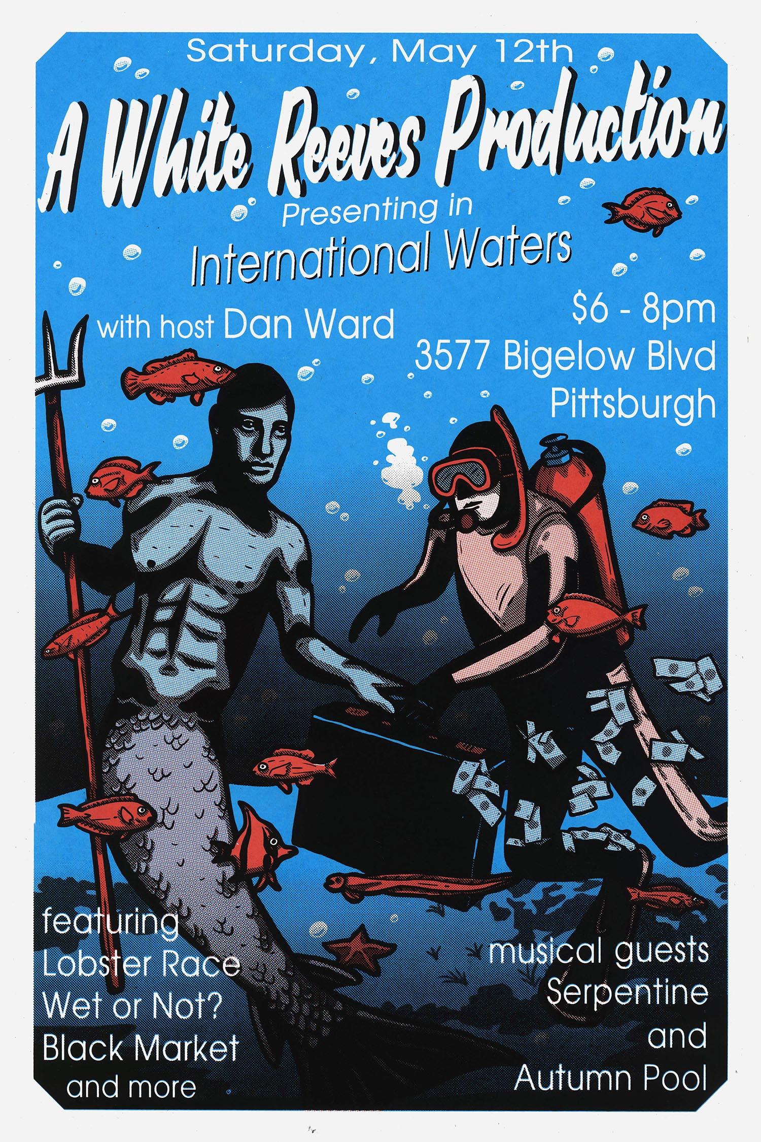 whitereeves International waters.jpg