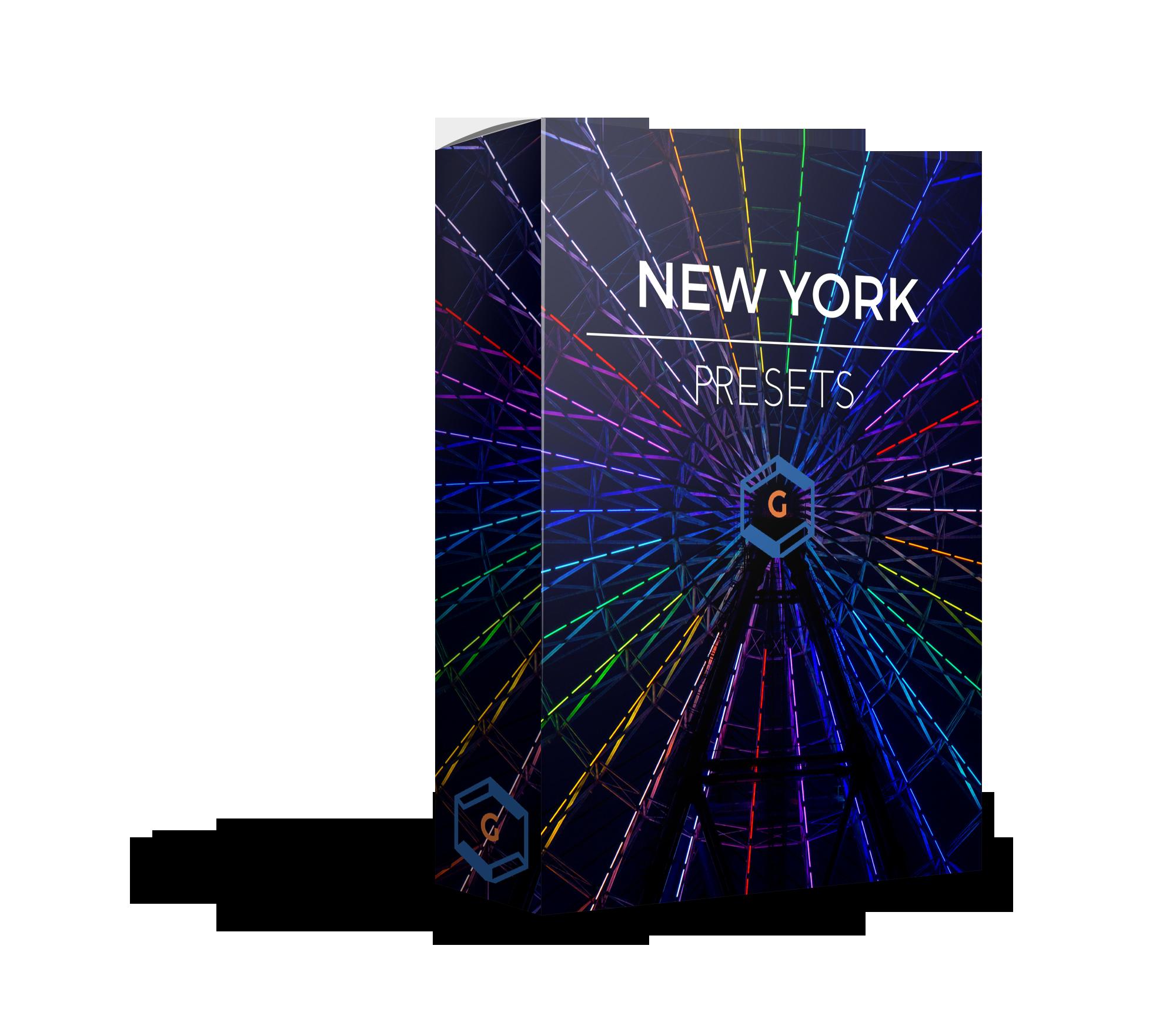 new york presetss.png