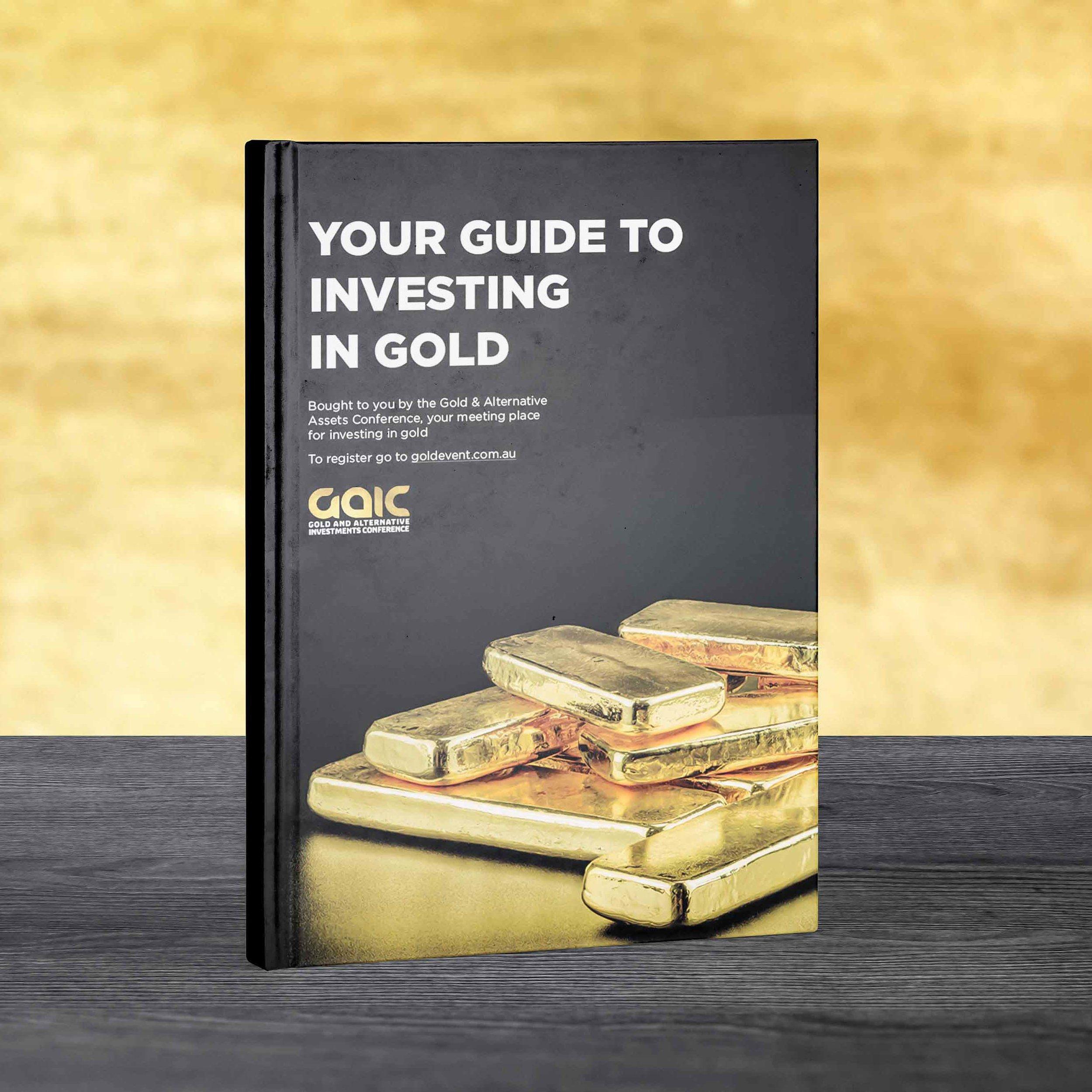 Gold-e-Book-Mockup.jpg