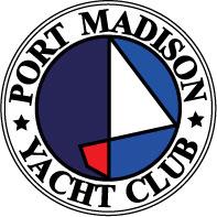 PMYC-logo.jpg