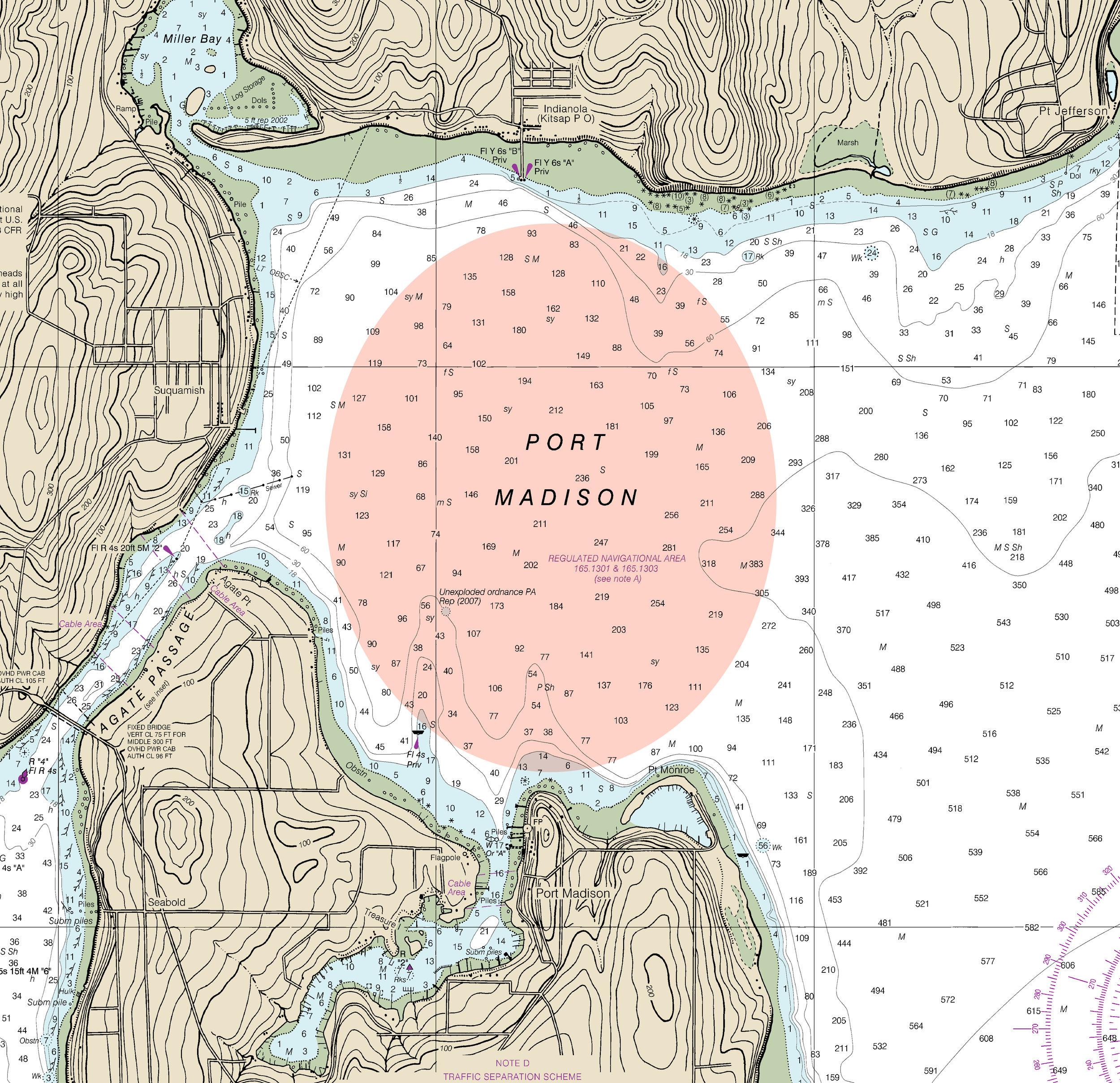 Sailing area.jpg