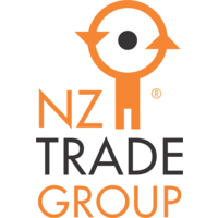nztg_logo.png