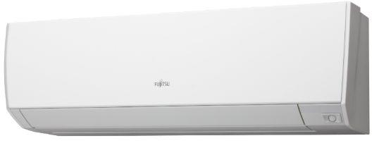 Fujitsu-ASTG24KMCA-heat-pump.jpg