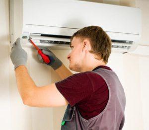 price_of_heat_pump_installation-300x262.jpg