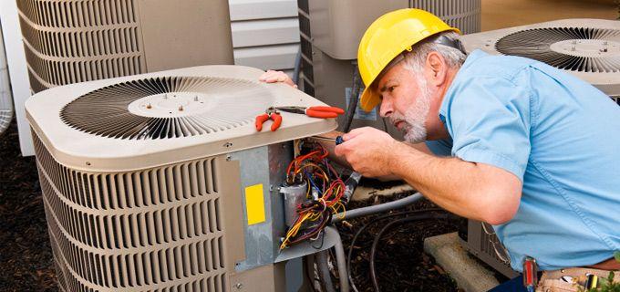 heat-pump-maintenance.jpg