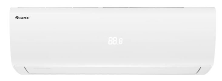 Gree+Hyper+Hi-Wall+Inverter+Air+Conditioner.jpg