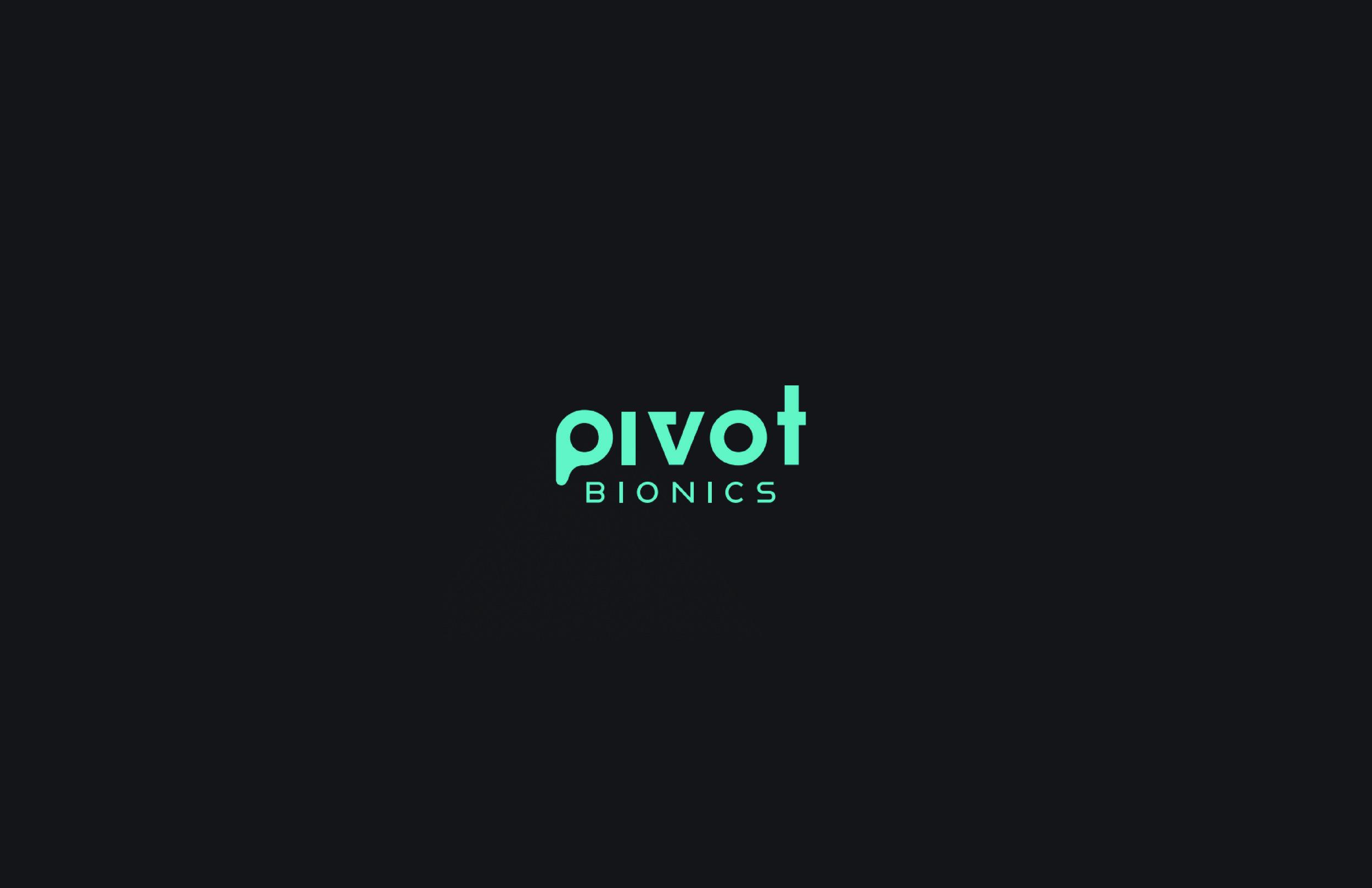 pivotbionics_web.jpg