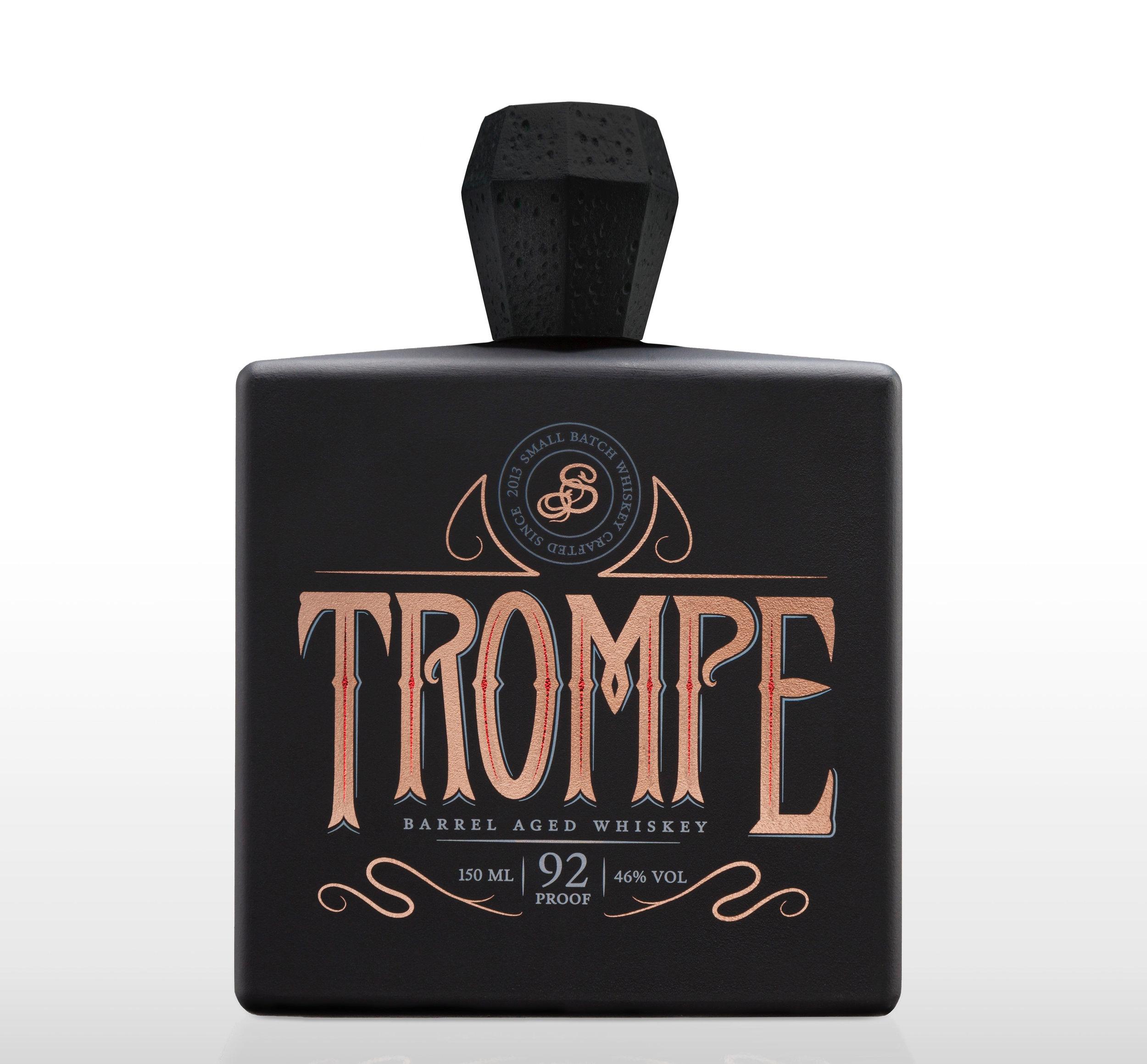 trompe_web.jpg