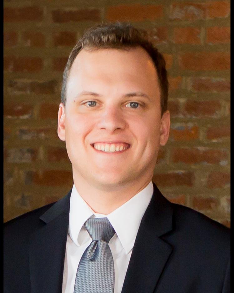Michael Shea, CFP® - Financial Advisor