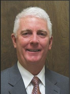 Ray Veach, CPA, PFS - Principal Financial Advisor