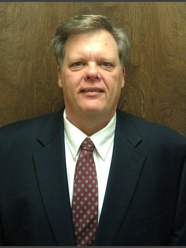 John Mueller, CFP® - Financial Advisor