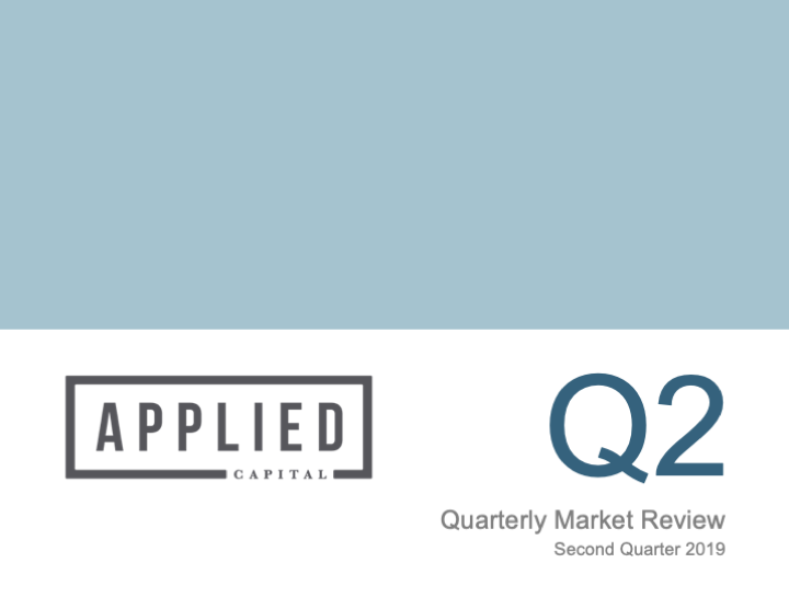 2019 Q2 Cover Page.png