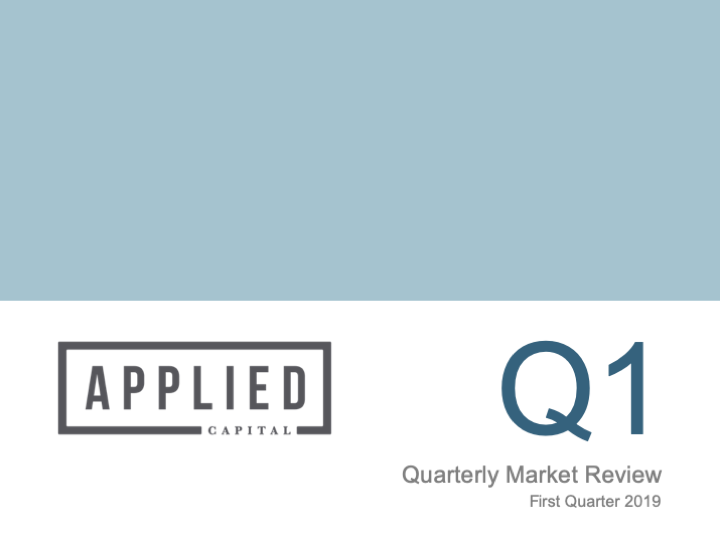 2019 Q1 Cover Page.png