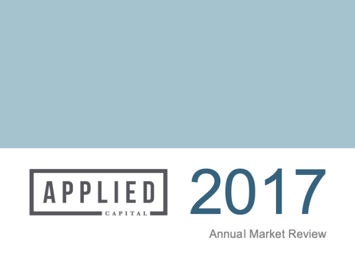 2017 Annual Cover Page.png