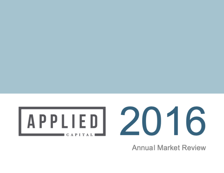 2016 Annual Cover Page.png
