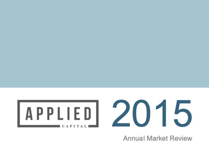2015 Annual Cover Page.png