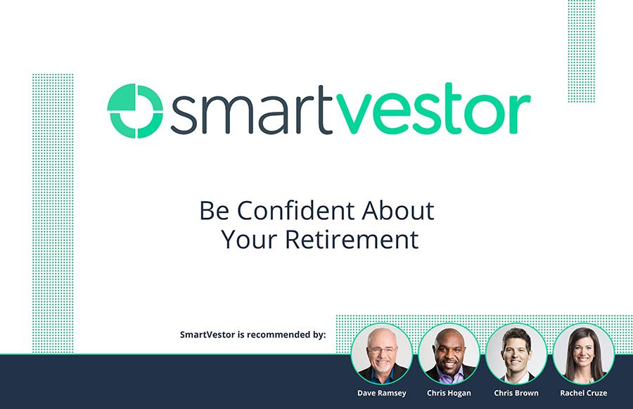 Smartvestor.jpeg