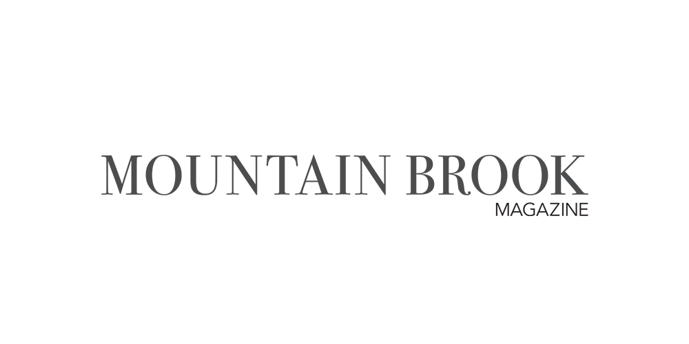 mountain-brook-mag.png
