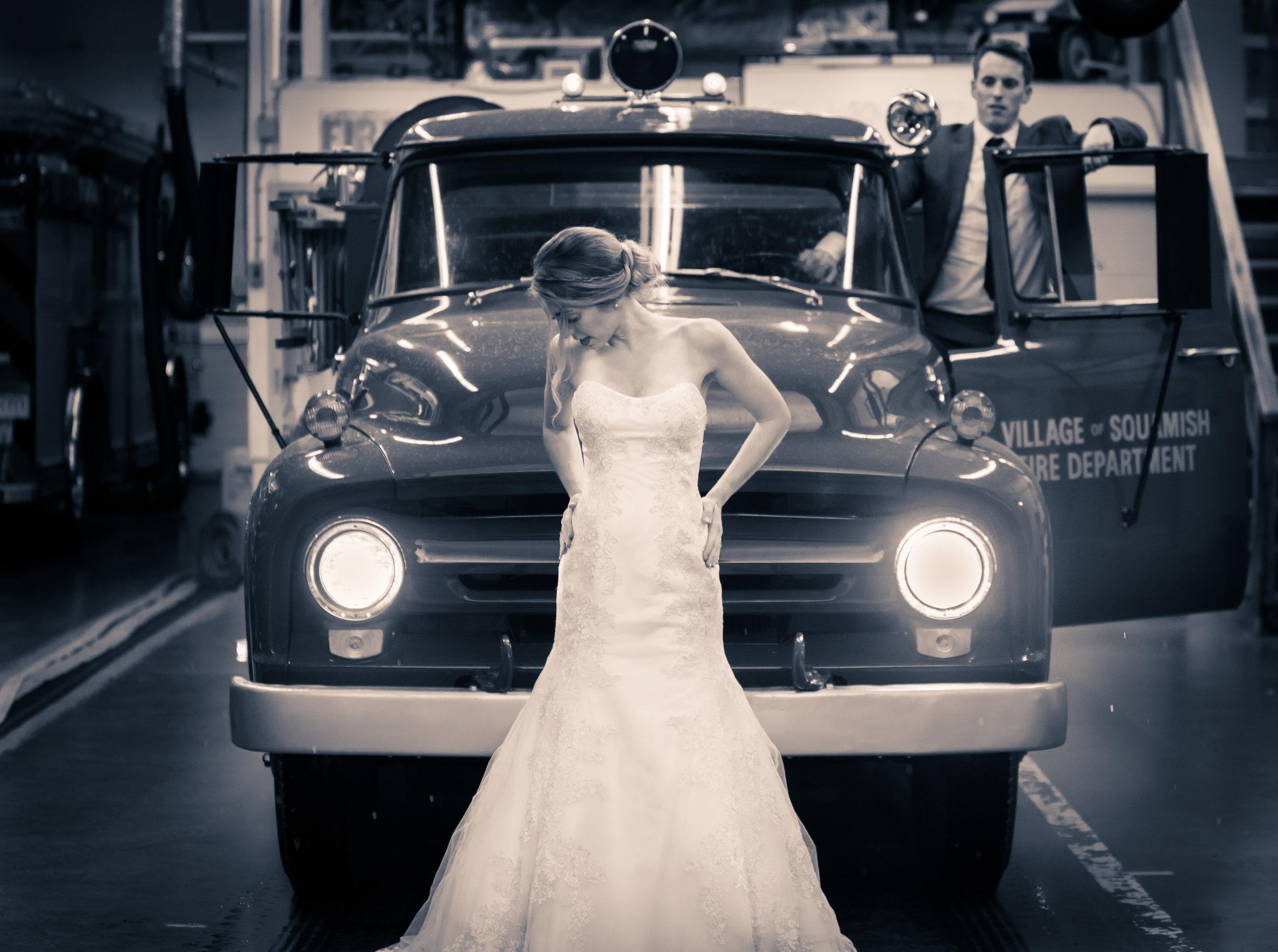 Harper Wedding 3.jpg