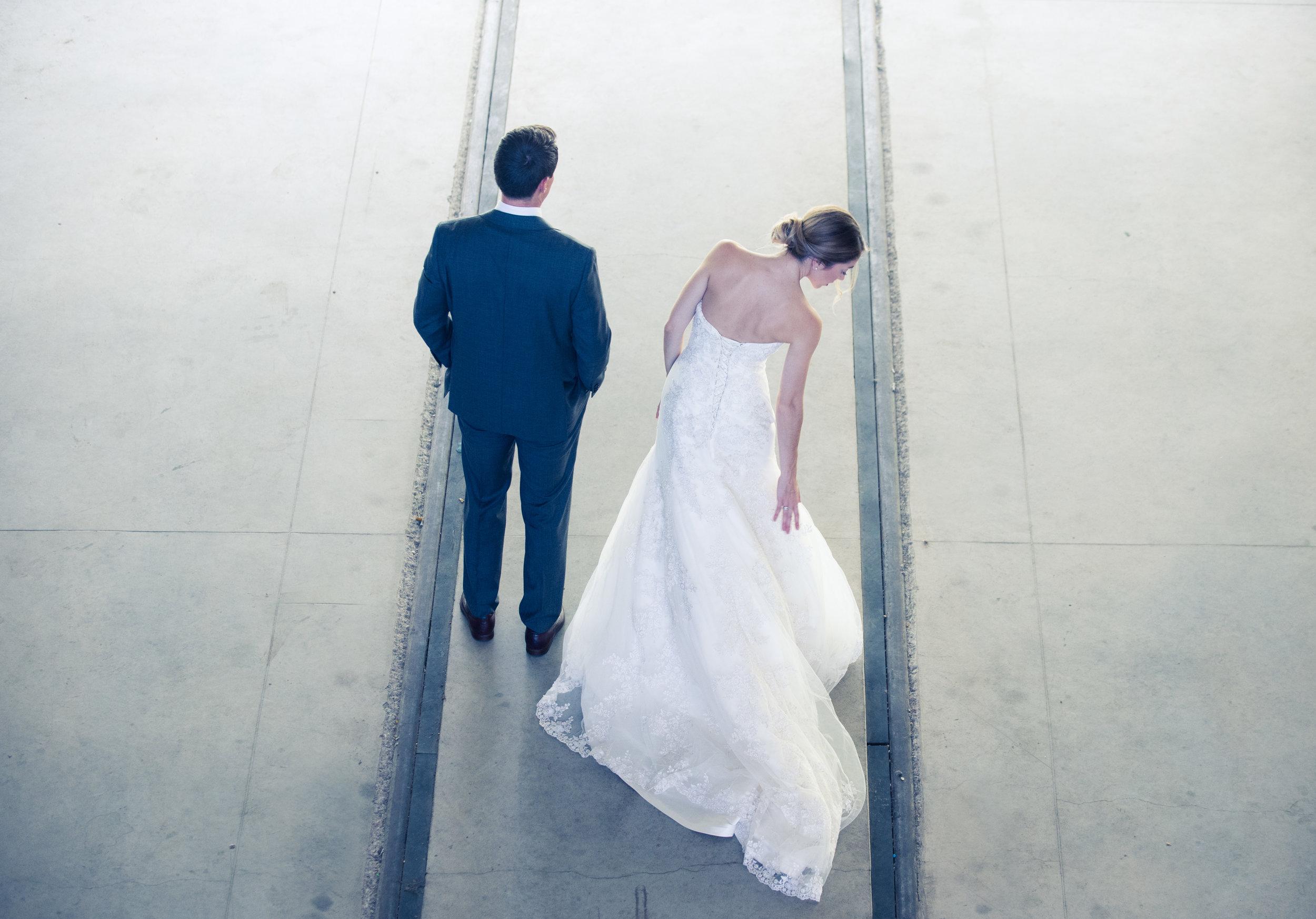 Harper Wedding 2.jpg