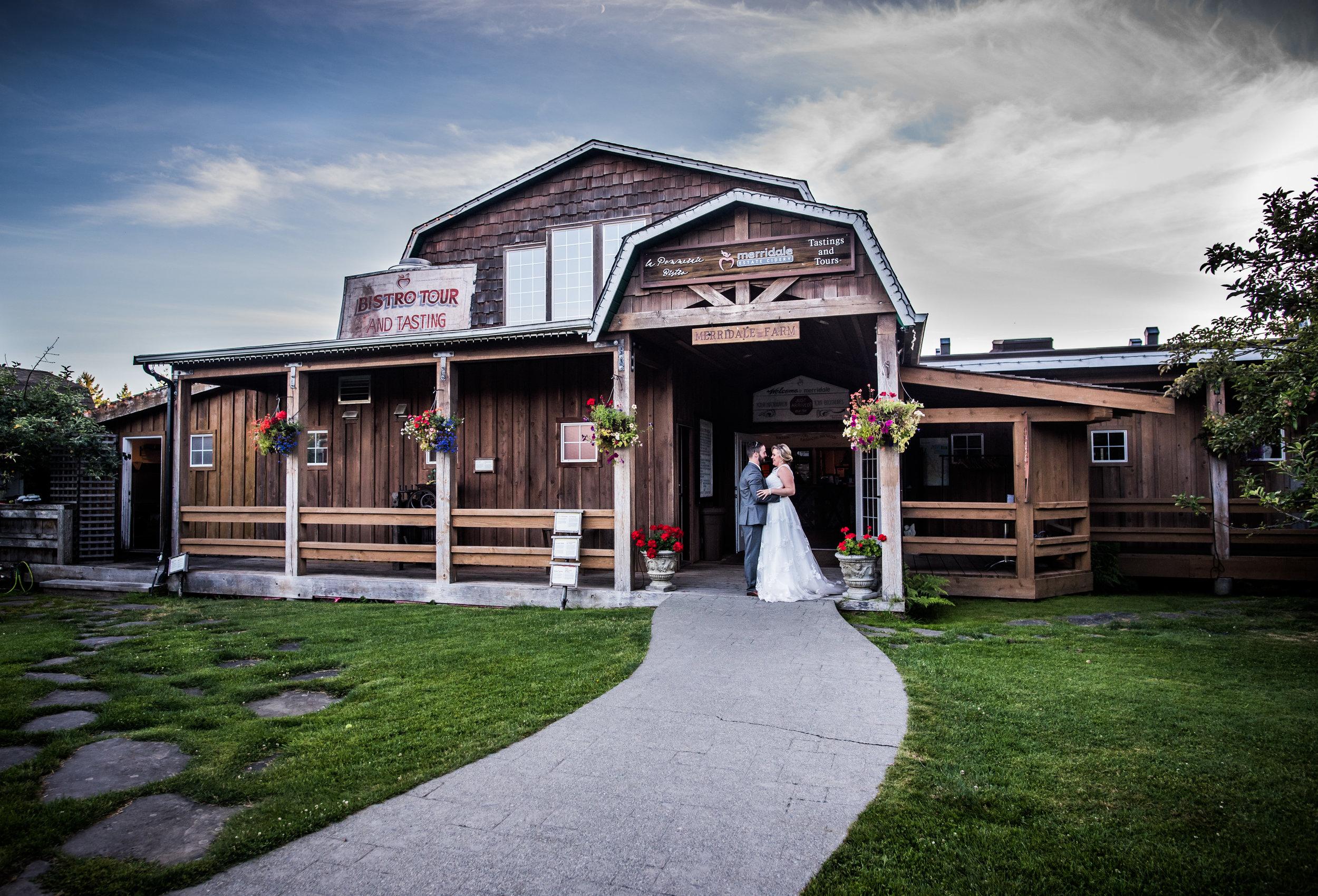 Gaertner wedding.jpg