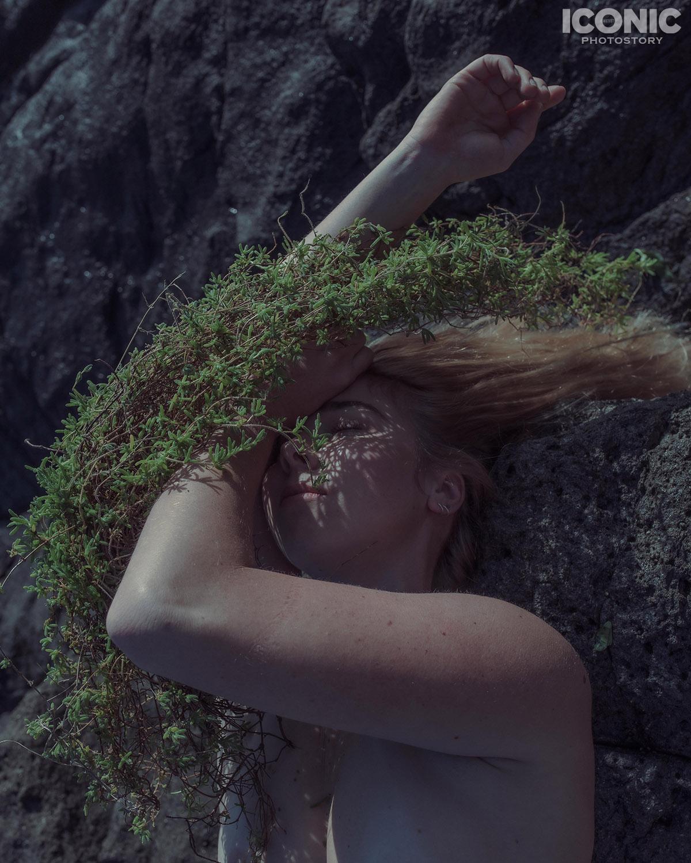 4/5  © Angelika Kollin